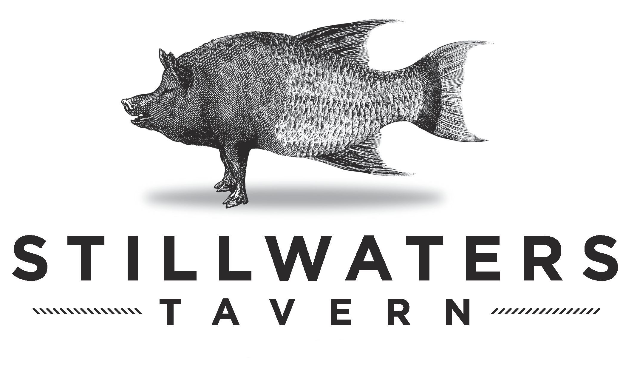 Stillwaters Grill & Tavern