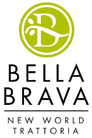 Bella Brava